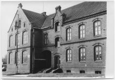 025.jpg (budova obecního úřadu)