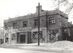 078.jpg (přestavba obecního domu)