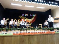 Z tradičního setkání jubilantů