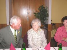 Setkání sjubilanty 2004