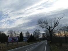 Ludgeřovice 17.2. 2020